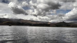 Qué hacer en Huancayo en 2 días: Laguna de Paca
