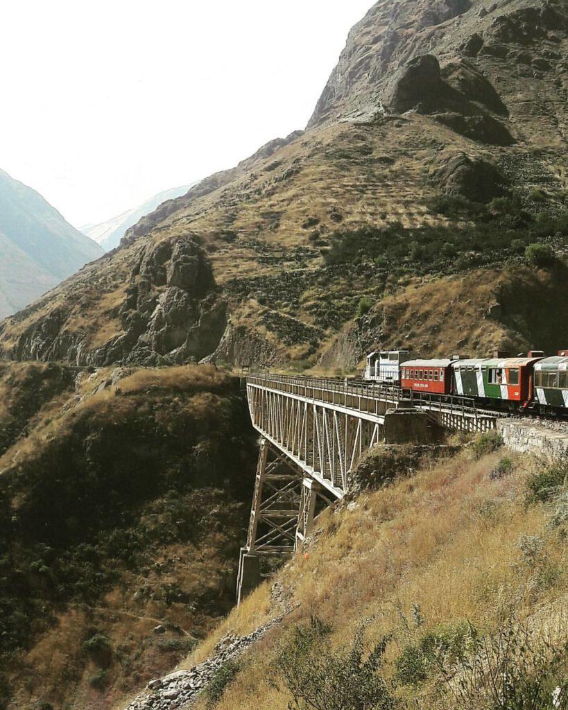 Puente Carrión
