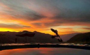 Refugio Viñak: un destino de aventuras