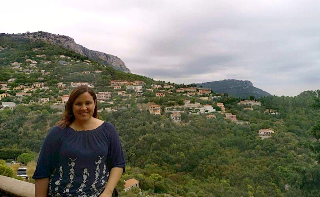 Qué hacer en Niza en 2 días: Villefrance-Sur-Mer